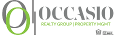 Occasio Property Management